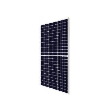 Moduł fotowoltaiczny CS3W-440 440Wp HiKu Canadian Solar