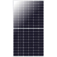 Moduł fotowoltaiczny Phono Solar PS320M-20/UH 320 Wp