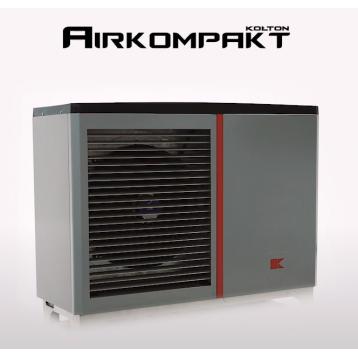 Pompa ciepła AIRKOMPAKT P0714