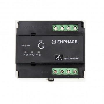 Enphase rozłącznik Q-RELAY-3P-INT