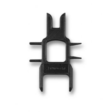 Enphase narzędzie montażowe Q-DISC-10