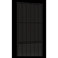 Moduł fotowoltaiczny XDISC 375 Wp HCC BLACK