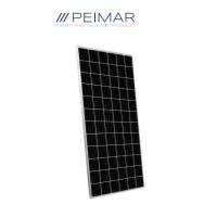 Moduł fotowoltaiczny PEIMAR SM400M