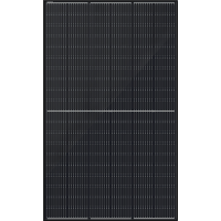 Moduł fotowoltaiczny HALF CUT ME365 HC Silver monokrystaliczny