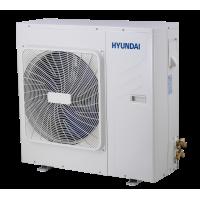 Pompa ciepła HYUNDAI SPLIT HHPS-M10TH