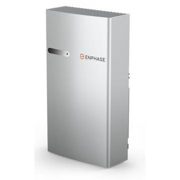 Bank energii Enphase Encharge 3T 3,5kWh