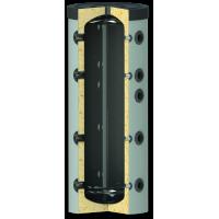 Zbiornik buforowy bez wężownicy 150L