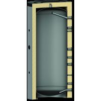 Zbiornik buforowy bez wężownicy 500L model P