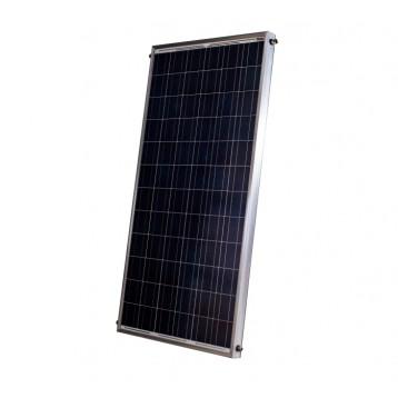 Panel Hybrydowy C-P PVT 280Wp + 910W