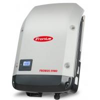 Inwerter FRONIUS SYMO - 3 kW